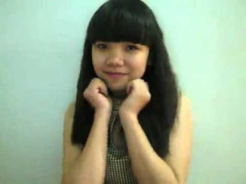 Cover KYOMI cuc de thuong cua hot girl Eakar