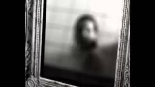 Creepypasta -Lo specchio- by HorrorGames ITA