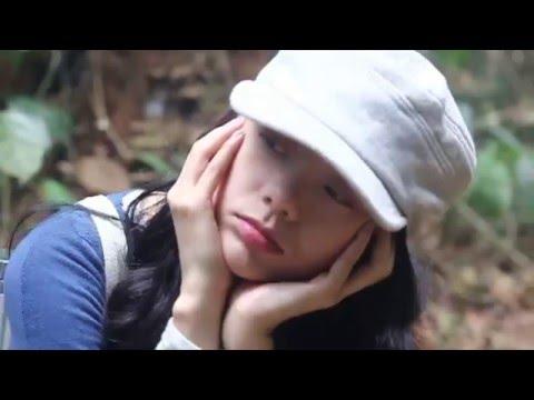 Minh Hằng được người yêu chăm sóc-Bao Giờ Có Yêu Nhau