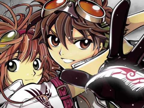 « Watch Full Cardcaptor Sakura - Revelations (Vol. 18)