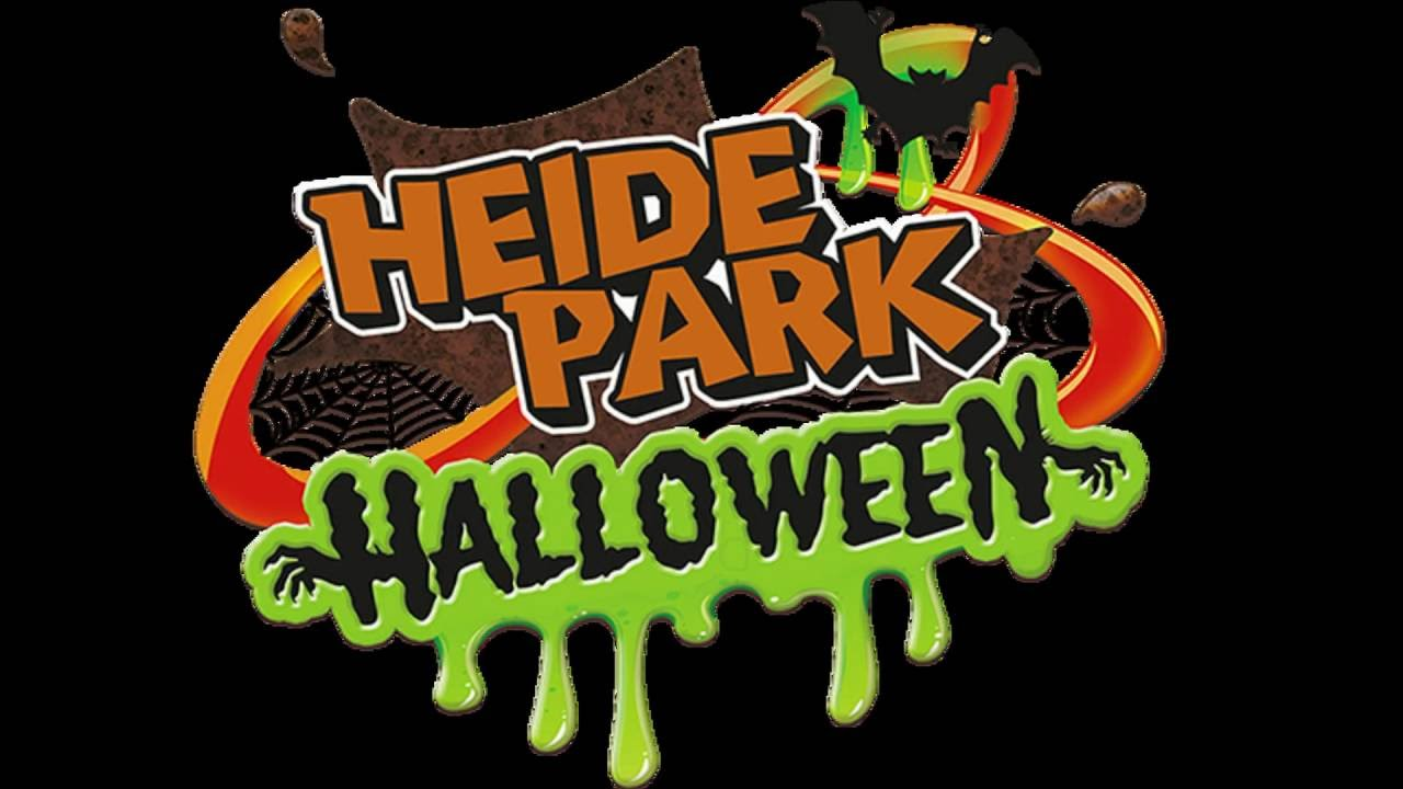 halloween w heide park 15 10 2016 youtube. Black Bedroom Furniture Sets. Home Design Ideas