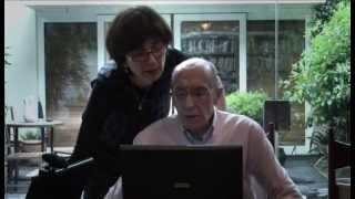 José e Pilar (Miguel Gonçalves Mendes, 2010)(, 2015-01-03T15:07:41.000Z)