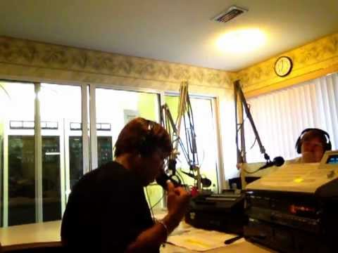 Truth Radio Show with Guest Shannon McLeish on Sept 13, 2012