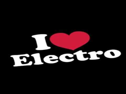 TOP 9 NEW ELECTRO HOUSE SONGS MIX - MAY 2009