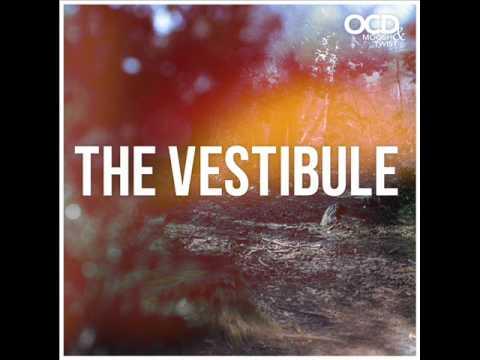 OCD: Moosh & Twist - Possibilities(studio)