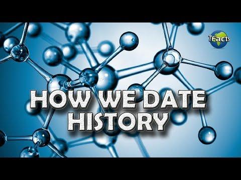 how do you carbon-14 dating