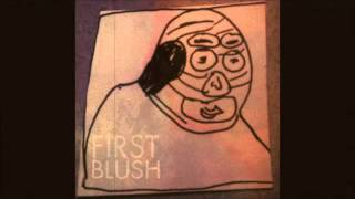 First Blush - This Century