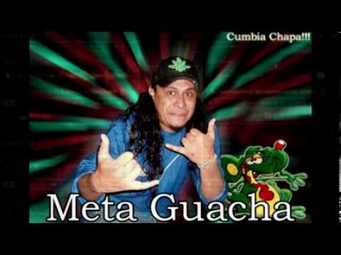 Meta Guacha Enganchados