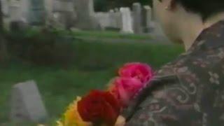 Pill - Dead Boys [Official Video]