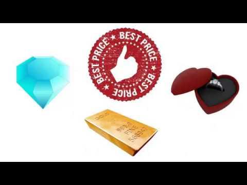 Engagement Rings Oklahoma City, Wedding Rings, Diamond Rings, Rings, Diamond Engagement Rings