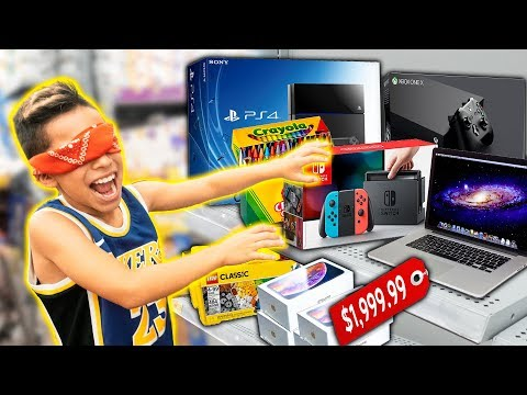 back-to-school-blindfold-shopping!-*no-budget-challenge*-|-the-royalty-family