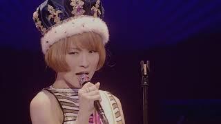 椎名林檎 - 「カリソメ乙女」 from 党大会
