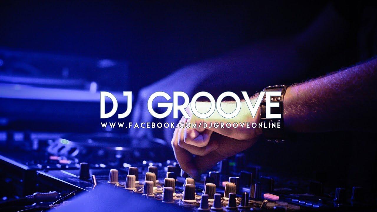 Summer Nights ♫ Funky, Club & Disco House Mix ♫