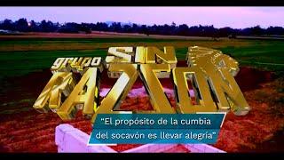 Llevar un poco de alegría a las familias damnificadas y a la población de Santa María Zacatepec es el propósito de la cumbia El Socavón  www.eluniversalpuebla.com.mx