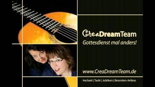 CreaDreamTeam - Wie ein Stern in heller Nacht