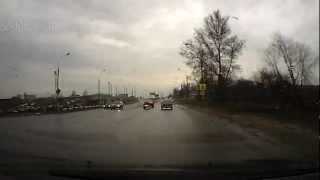 видео Такси Кстово