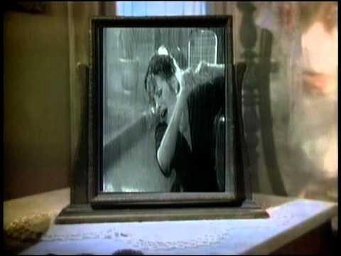 Fleetwood Mac - Gypsy (correct stereo remaster)
