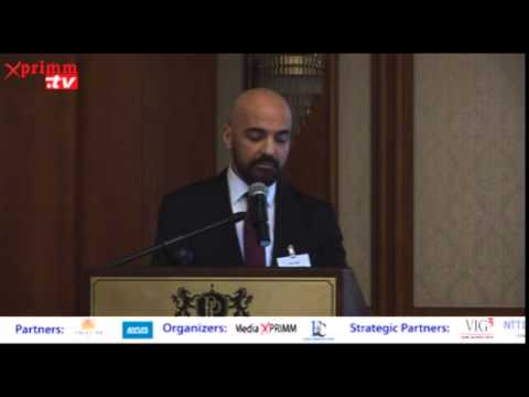 IIF 2015 - Motor Insurance - the road towards profitability Murat DINC Underwriting, Claims &
