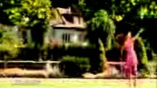 Индийский Клип/Hind klipi