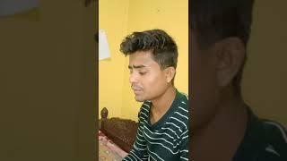 Mon Majhi Re   Romantic song❤️   arijit singh    INDIAN TALENT