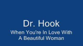 Dr Hook-When You