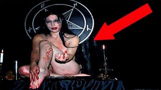Repeat youtube video Darkest Deep Web Secrets