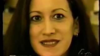 Dr. Loeb on Lip Enhancement - Extra