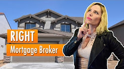 How to Choose the Right California Mortgage Lender | CA Loan Officer | CA Mortgage Company
