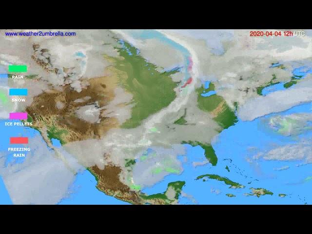 <span class='as_h2'><a href='https://webtv.eklogika.gr/precipitation-forecast-usa-amp-amp-canada-modelrun-00h-utc-2020-04-04' target='_blank' title='Precipitation forecast USA & Canada // modelrun: 00h UTC 2020-04-04'>Precipitation forecast USA & Canada // modelrun: 00h UTC 2020-04-04</a></span>