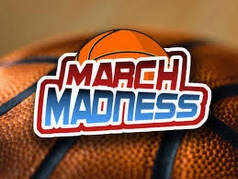 March Madness Bar Promotion Pack Your Bar With Effective Marketing