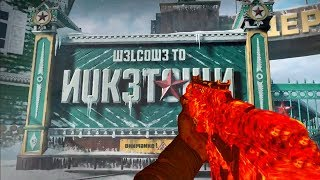 NUKETOWN EASTER EGG HUNT GAMEPLAY! (Black Ops 4 Nuk3town)