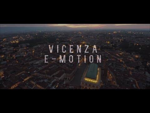 Vicenza e-motion