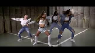 World Boss - Twerk / Choreography Olivier Twizere / YUKA DANCE ACADEMY