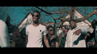 Lil'Joe LBM - Slapp Musik (Official Video)|Shot By @JSwaqqGotHellyG