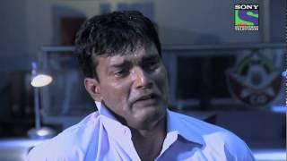 CID - Episode 607 - Dead Boxer