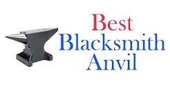 BEST BLACKSMITH ANVILS 2020 |TOP 7 LIST