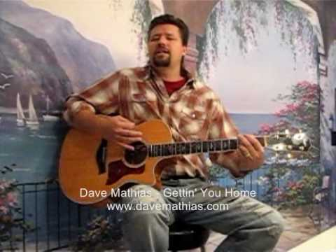 David Wayne Mathias -