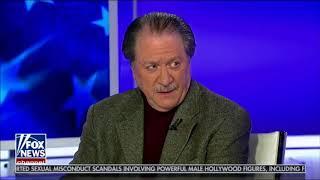 Joe diGenova Analyzes the Democrat Memo