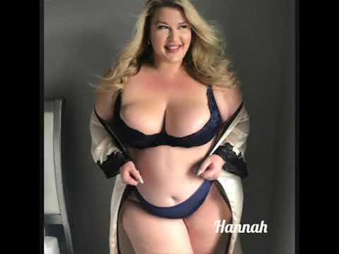 Best BBW Dating Site For Plus Size Singles And Curvy Women
