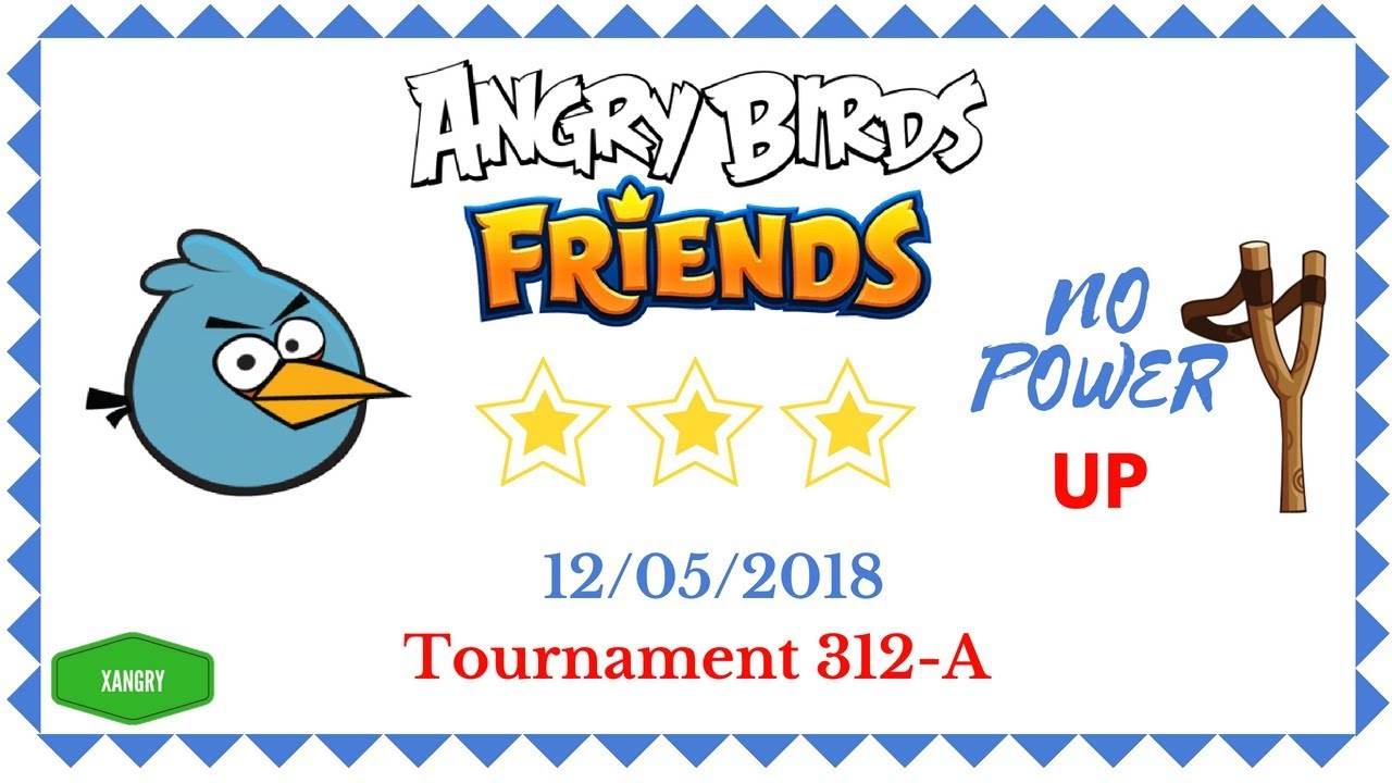 angry birds facebook tournament cheats