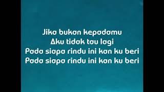 Download lagu Menunggu Kamu (Lirik) oleh Chacha Sherly (Cover Dangdut Koplo) || dangdut || liriklagu || berdendang