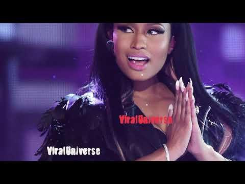 Nicki Minaj - Rich Sex (Official Audio) ft. Lil Wayne