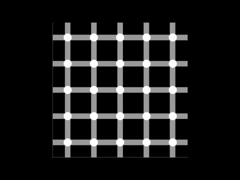 Kevin McKay, Unorthodox - Delta House Blues (Original Mix)