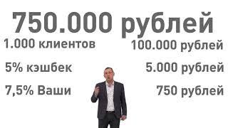 CLGroup Отзыв от владельца сети отелей предпринимателя Артема Сорокина