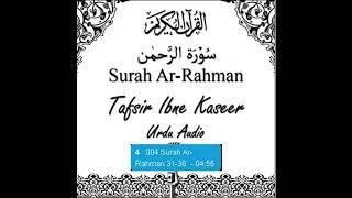 Qs 5535 Surah 55 Ayat 35 Qs Ar Rahmaan Tafsir Alquran