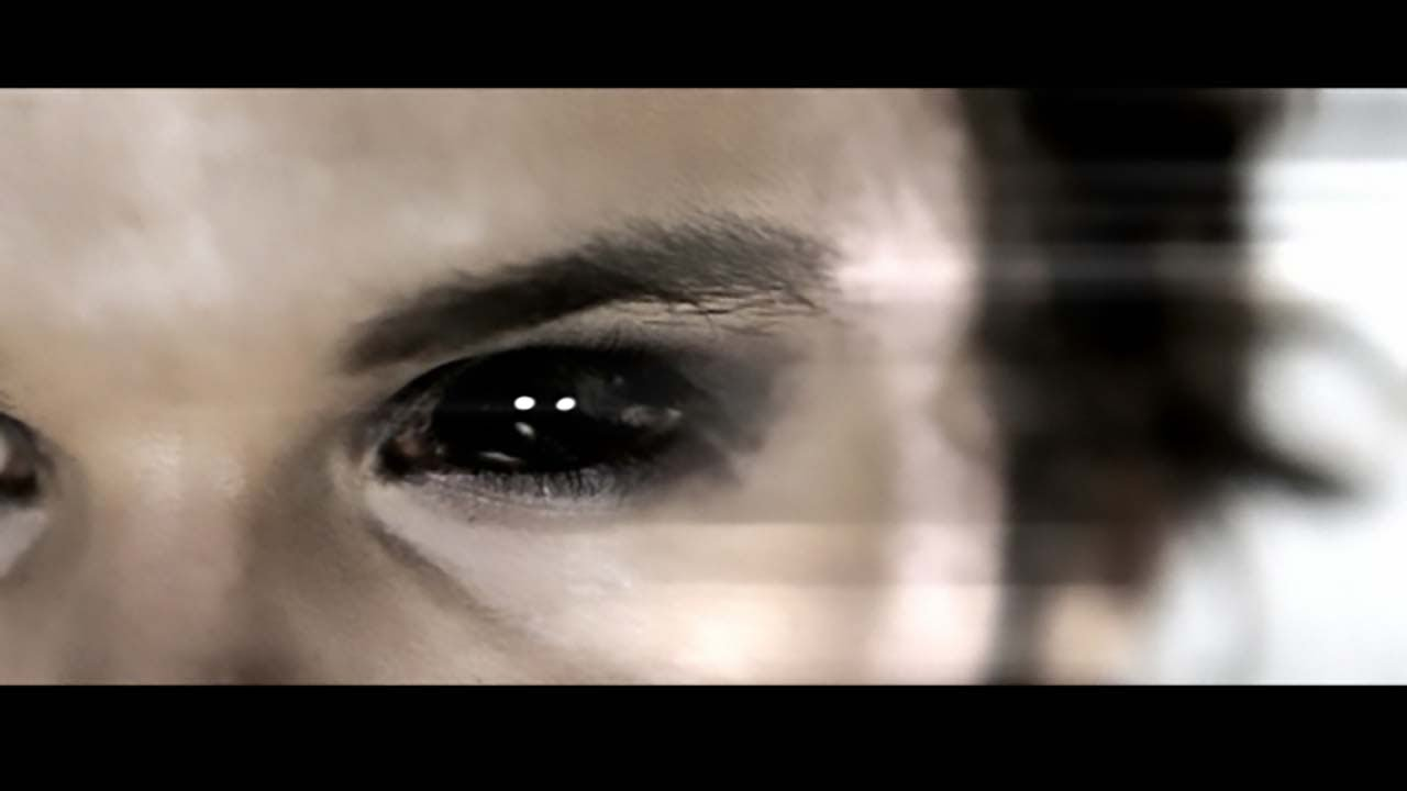 Download The Rasmus - In the Shadows (Official Music Video)