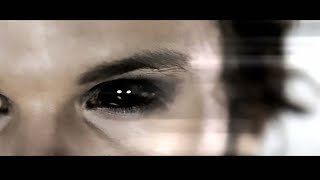 Download The Rasmus - In the Shadows [Crow Version] (Official Video) Mp3 and Videos