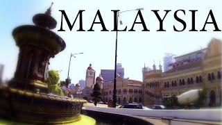 MALAYSIA 2015!!!