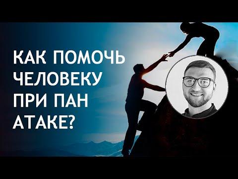 Новости Молдовы. Комсомольская Правда в Молдове //