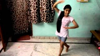 Moh Moh k Dhage by Sarita Negi